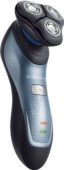 Holicí strojek Remington XR 1330