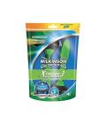 Holítka jednorázová pánská Xtreme 3 Duo Comfort Wilkinson