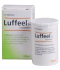 Homeopatikum tablety Luffeel