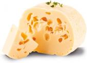 Horácký sýr