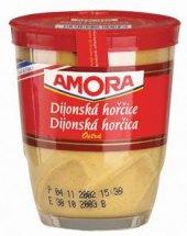 Hořčice Amora