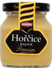 Hořčice premium Boneco