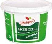 Hořčice Delipo