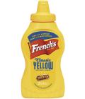 Hořčice French's