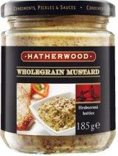Hořčice Hatherwood