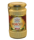 Hořčice Interfood