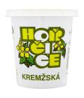 Hořčice kremžská Senf
