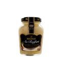 Hořčice křenová Maille