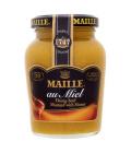 Hořčice Maille