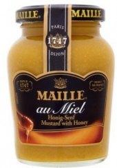 Hořčice medová Maille