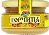 Hořčice ruská Goldjick