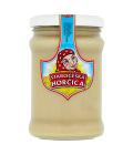 Hořčice staročeská Senf
