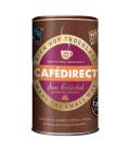 Horká čokoláda Cafédirect