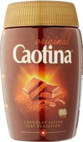 Instantní horká čokoláda Caotina