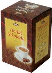 Nápoj instantní horká čokoláda Kávoviny