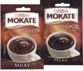Nápoj instantní horká čokoláda Caffetteria Mokate