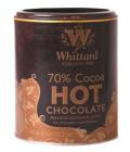 Nápoj instantní horká čokoláda Whittard