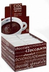 Nápoj instantní horká čokoláda