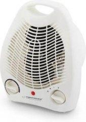 Horkovzdušný ventilátor Esperanza