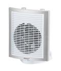 Horkovzdušný ventilátor Steba WM 2