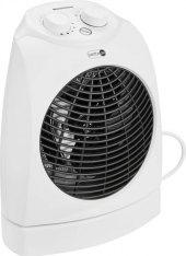 Horkovzdušný ventilátor Switch On HE-B0101