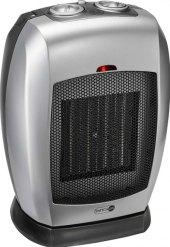 Horkovzdušný ventilátor Switch On HEE0701