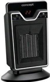 Horkovzdušný ventilátor VT-8010 Concept