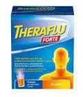 Horký nápoj Theraflu Forte