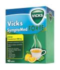Horký nápoj SymptoMed Forte Vicks