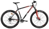 Horské kolo Desert MTB Good Bike