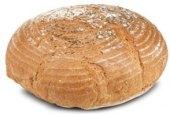 Hostivařský chléb