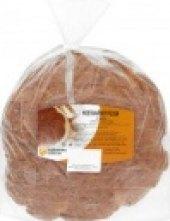 Chléb hostivařský pecen Hostivařská Pekárna