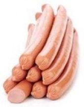 Párky hot dog Kostelecké uzeniny