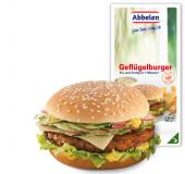 Hotová jídla Abbelen