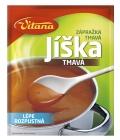 Jíška hotová Vitana