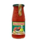 Rajčatová omáčka hotová La torrente