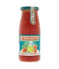 Hotové omáčky La torrente