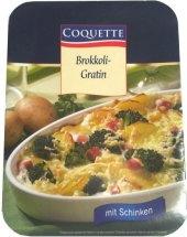 Hotová jídla Coquette