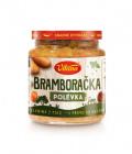 Hotové polévky Vitana