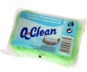 Houba koupelová Q Clean