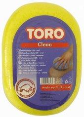Houba koupelová Toro