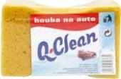 Houba na auto Q Clean