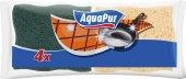 Houba na úklid AquaPur