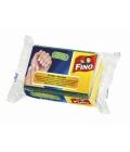 Houbička na nádobí Fino