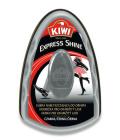 Houbička lešticí Express Shine Kiwi