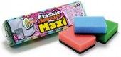 Houbička na nádobí Maxi Cleanex Trade