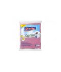 Utěrka houbová Top Tex Spontex