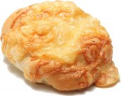 Houska sýrová