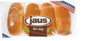 Housky Hot dog Jaus