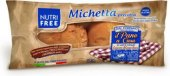 Housky Michetta Nutrifree
